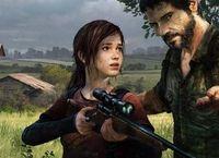 Cover Les_meilleurs_jeux_video_de_2013