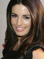 Photo Ada Nicodemou