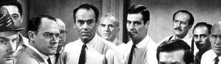 Cover Les meilleurs films sur le système judiciaire