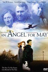 Affiche Un Ange pour May