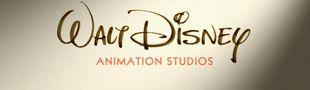 Cover (Top) Les Classiques Disney