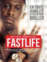 Affiche Fastlife