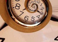 Cover Les_meilleurs_films_de_plus_de_trois_heures