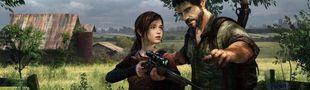 Cover Les meilleurs jeux vidéo de 2013