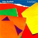 Pochette Loud Jazz