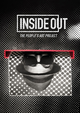 Affiche Inside Out, The People's Art Project