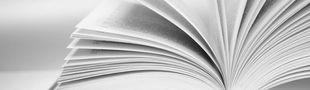Cover Les prix littéraires de 2014