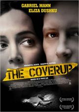 Affiche The Coverup