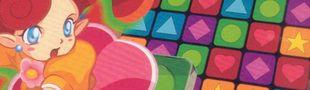 Cover Panel de Pon (série de jeux vidéo)