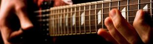 Cover Les meilleurs solos de guitare