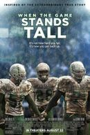 Affiche When the Game Stands Tall