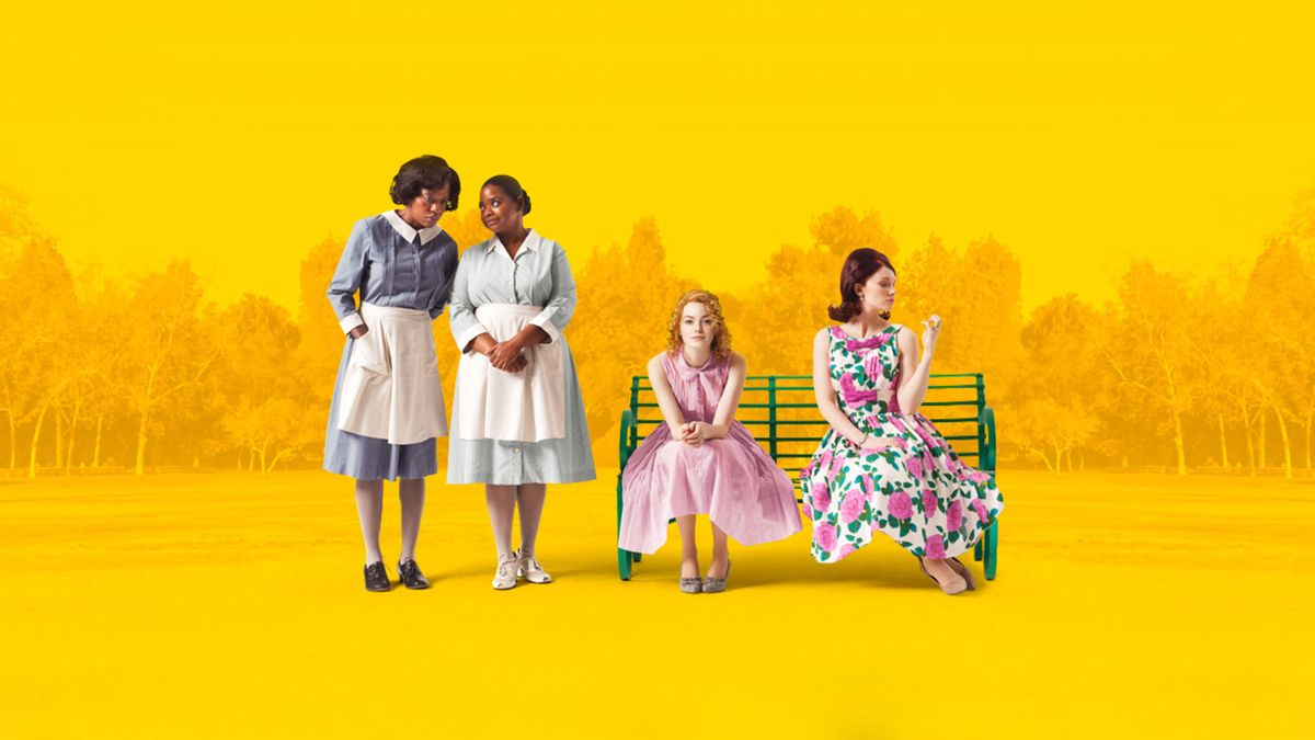 "the help movie critique The help: a civil rights era film that ignores the (one review headline suggests that it is ""a google is blocking the world socialist web site from."