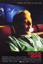 Affiche Chuck & Buck