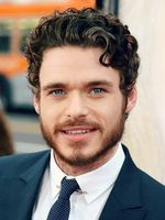 Photo Richard Madden