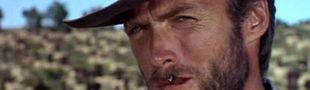 Cover Mes films avec Clint Eastwood dedans.