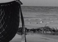Cover Les_meilleurs_films_sur_des_faits_historiques