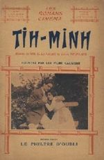 Affiche Tih Minh