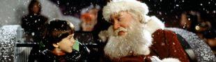 Cover Les meilleurs films de Noël