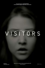 Affiche Visitors