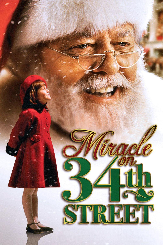 Résultats de recherche d'images pour «miracle sur la 34e rue»