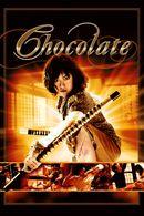 Affiche Chocolate