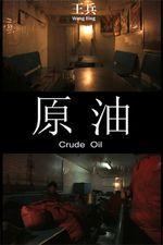 Affiche Crude Oil
