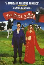 Affiche The Price of Milk