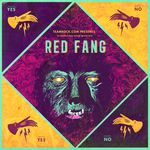 Pochette Teamrock.com Presents an Absolute Music Bunker Session With Red Fang (EP)