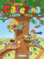 http://media.senscritique.com/media/000007190849/150/Le_Gang_des_Chevelus_Caterina_tome_1.jpg