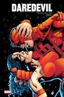 Couverture Daredevil par Frank Miller, tome 1