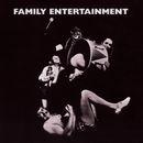 Pochette Family Entertainment