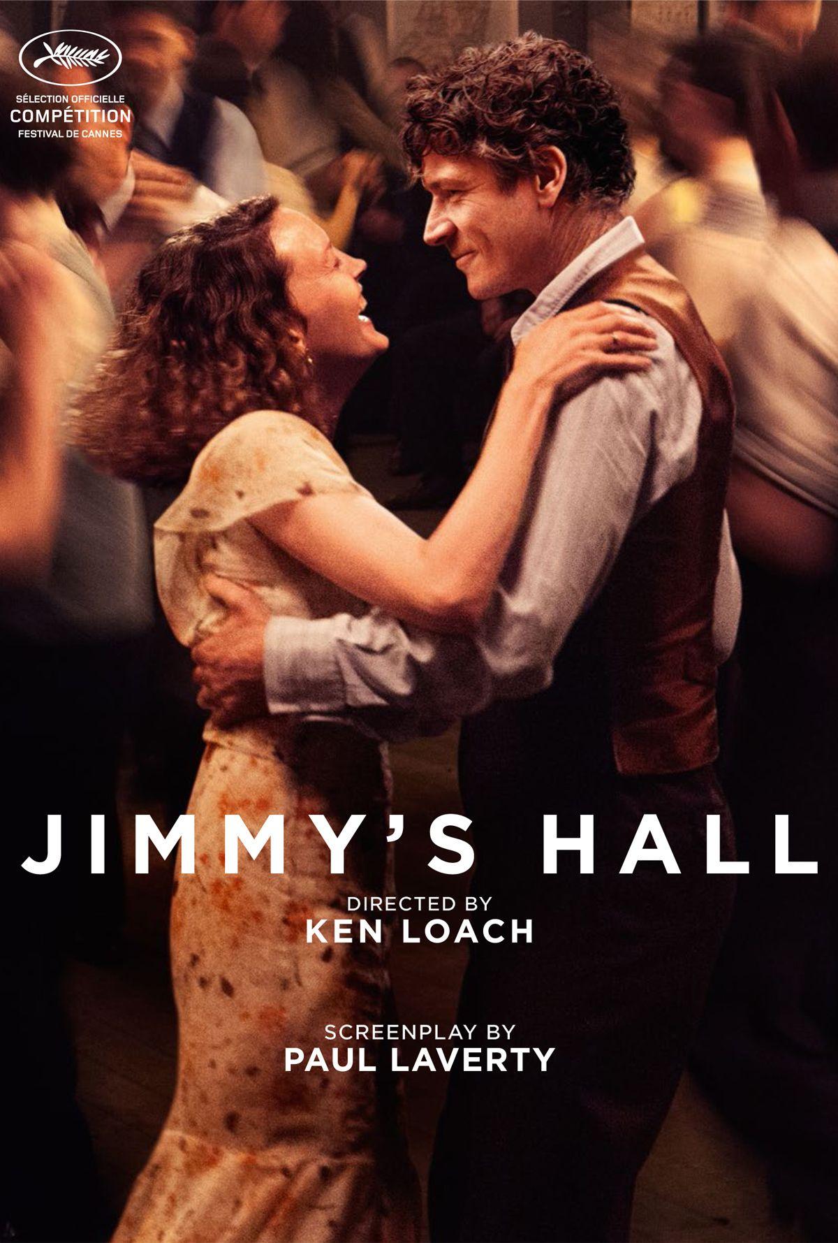 Votre dernier film visionné - Page 10 Jimmy_s_Hall