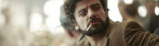 Cover Les meilleurs rôles d'Oscar Isaac