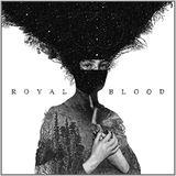 Pochette Royal Blood