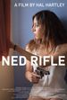 Affiche Ned Rifle