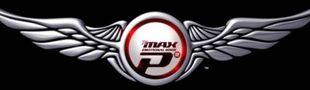 Cover DJMAX (série de jeux vidéo)