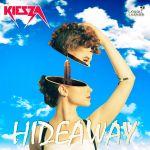 Pochette Hideaway (Single)