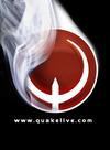 Jaquette Quake Live