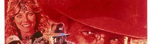 Affiche Indiana Jones et le Temple maudit