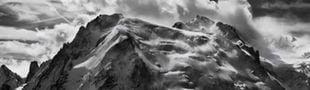 Cover Cartographie chronologique de mes plus longues rando en terre cinéphile