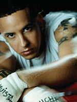Photo Daddy Yankee