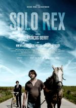 Affiche Solo Rex