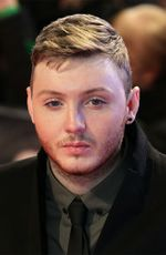 Photo James Arthur