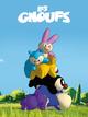 Affiche Les Gnoufs