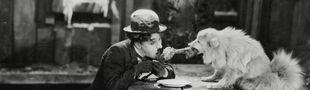 Cover Mes Années 1920 au cinéma