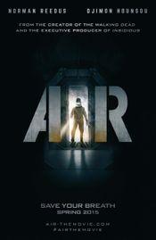Affiche Air