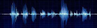 Cover Reconnaissance Vocale