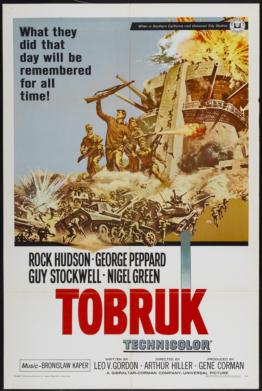 Tobrouk_commando_pour_l_enfer.jpg (1000×1363)