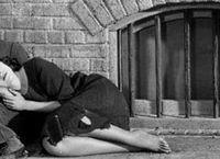 Cover Les_meilleurs_films_de_Charlie_Chaplin