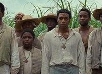 Cover Les_meilleurs_films_sur_l_esclavage